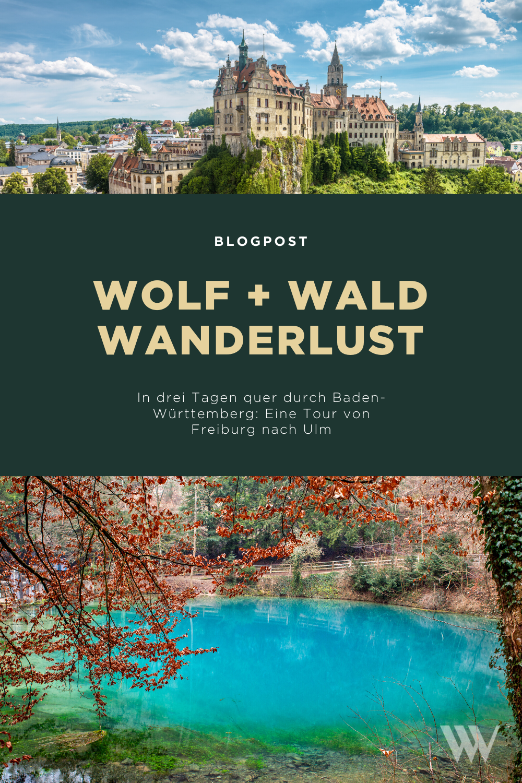Reise Tipps Baden Wurttemberg In 2020 Freiburg Beautiful Spots Germany Travel