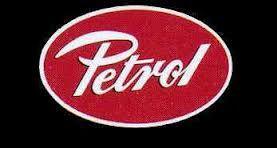 logo petrol kleur - Google zoeken