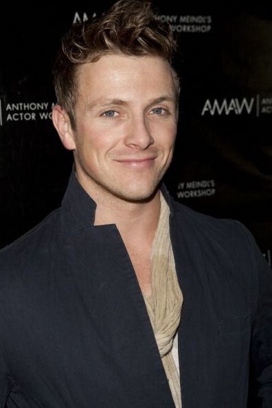 charlie bewley imdbcharlie bewley twitter, charlie bewley vk, charlie bewley renegades, charlie bewley facebook, charlie bewley instagram, charlie bewley, charlie bewley twilight, charlie bewley married, charlie bewley vampire diaries, charlie bewley 2015, charlie bewley tumblr, charlie bewley hammer of the gods, charlie bewley like crazy, charlie bewley photoshoot, charlie bewley 2016, charlie bewley gif, charlie bewley gallery, charlie bewley freundin, charlie bewley gay, charlie bewley imdb