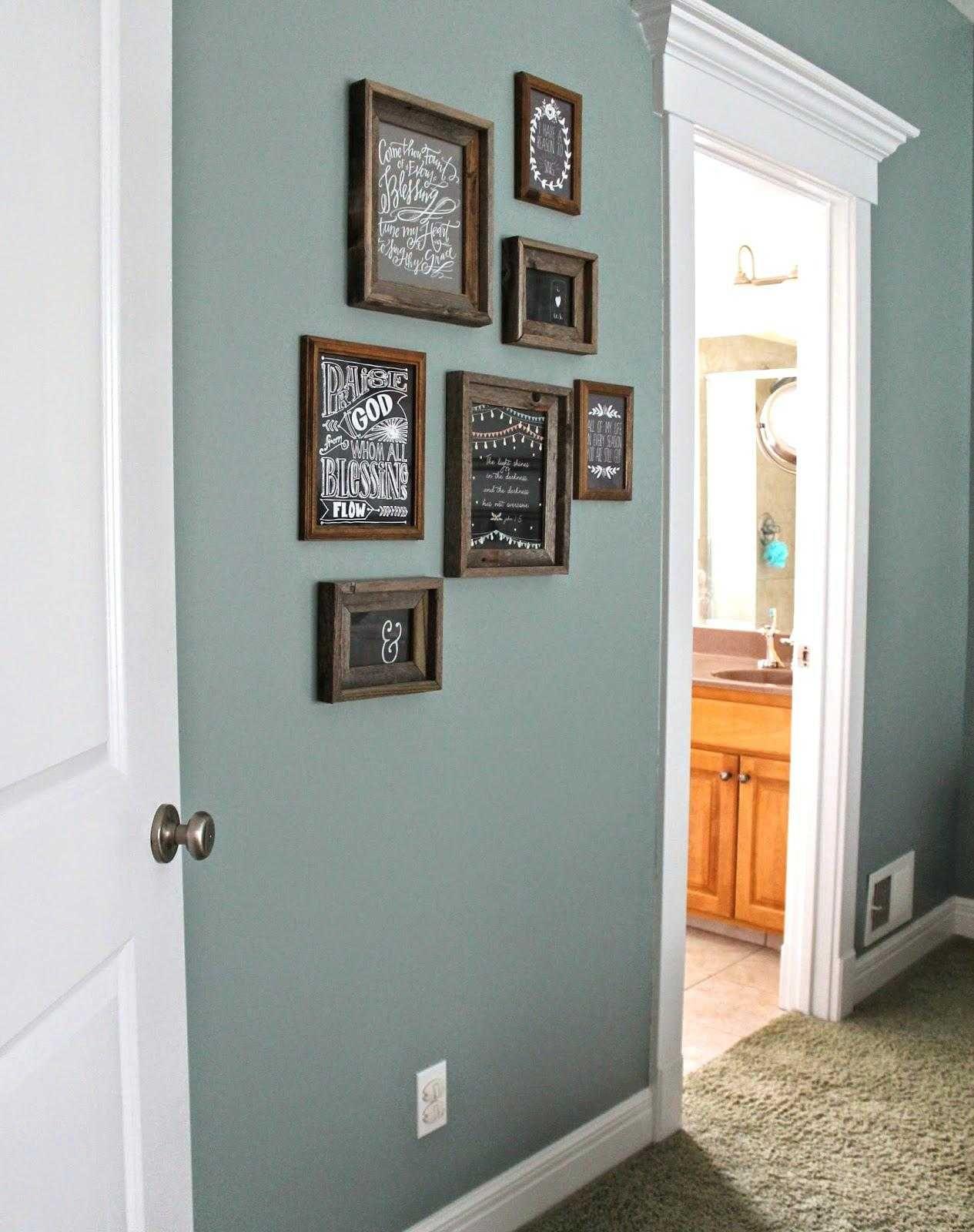 Valspar Paint Colors For Bedrooms Ace Green Gray 2018 And Paint Colors For Living Room Hallway Paint Hallway Paint Colors