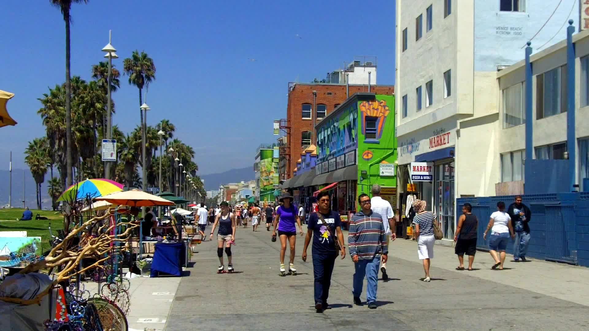 Marina Del Rey Guide Marina Del Rey Venice Beach California Beach