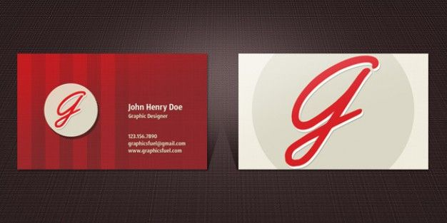 Useful business card designs google search branding pinterest free and premium business card psd print templates reheart Gallery