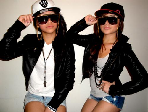 20a48dd749fd8 imagenes de ropa para mujeres de raperas - Buscar con Google ...