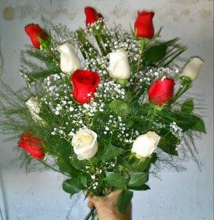 Ramos de flores para regalar ramos de flores para - Ramos para regalar ...