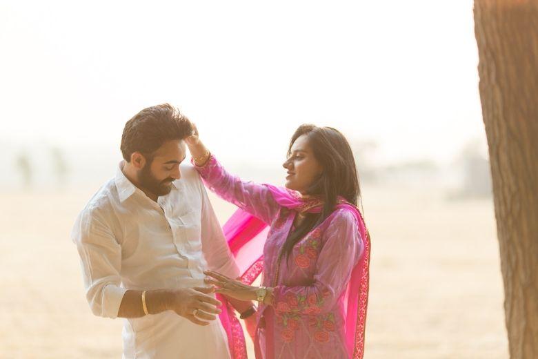 Navsuh the golden hour punjab wedding photographer ludhiana wedding photographer indian wedding photographer wedding photographer in chandigarh