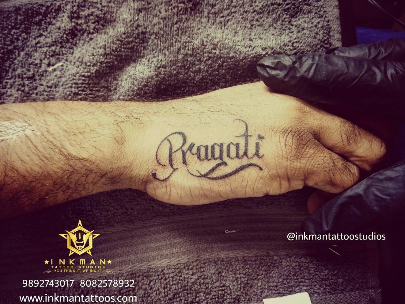 Calligraphy Tattoos Name Tattoo Name Tattoos Tattoo Classes In Thane Tattoo Designs Tattoo Rates In Thane Name Tattoo Name Tattoos Calligraphy Tattoo