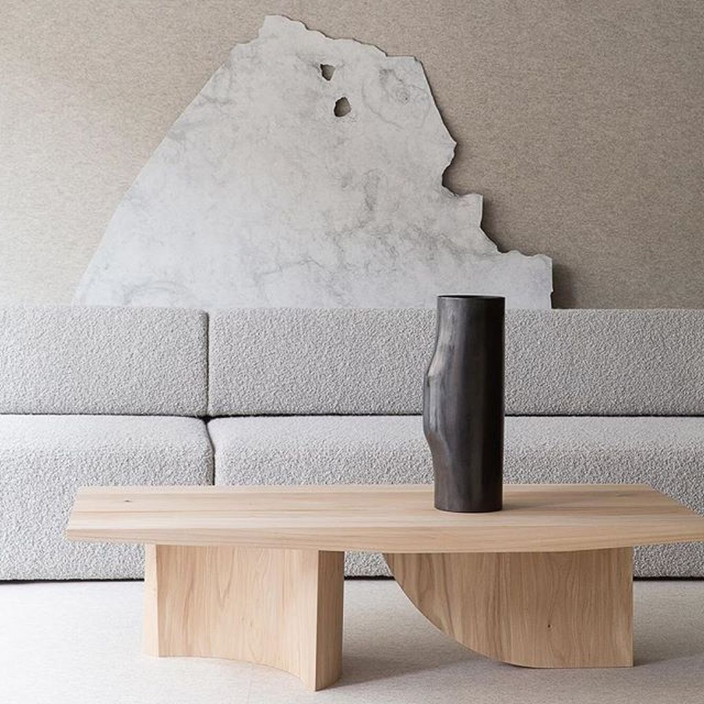 50 Modern Furniture Design For Your Futuristic Looking