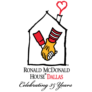 How Much Money Does Mcdonalds Donate To Ronald Mcdonald House