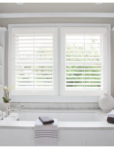 Custom Window Blinds Shades Curtains Photos