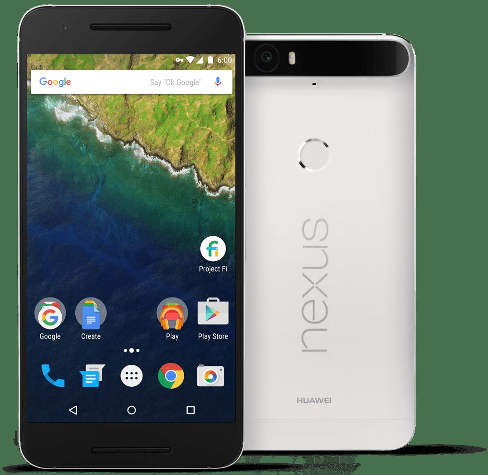 Nexus 6P Nexus phone, Huawei nexus 6p, Google nexus 6p