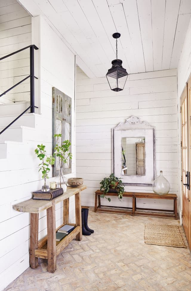 joanna gaines new book homebody will help you design a home that feels authentically you on farmhouse kitchen joanna gaines design id=46127
