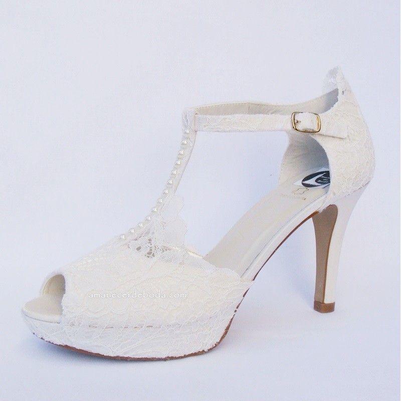 zapatos de boda comodos - buscar con google | boda** | pinterest