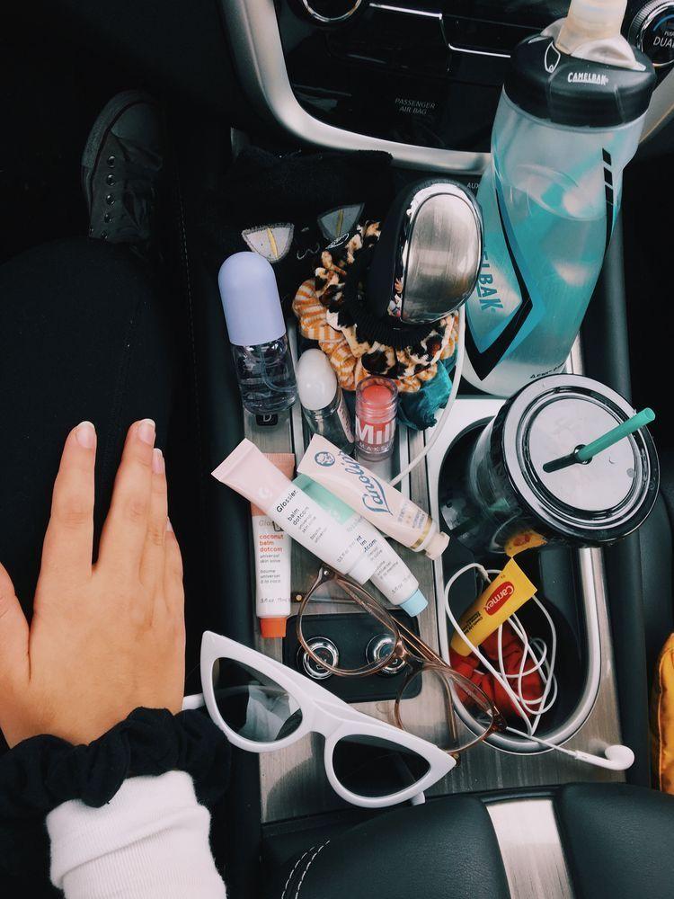 @averagevscogurl in 2020 | Cute car accessories, Car accesories, Car a