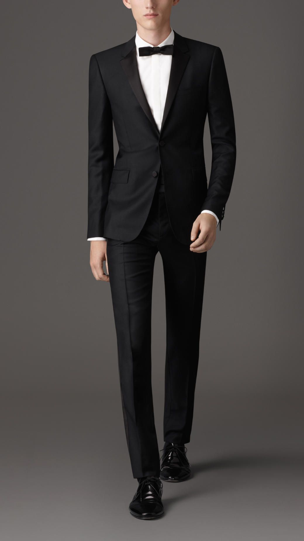 1000  images about Suits on Pinterest | Black two piece, Tuxedos