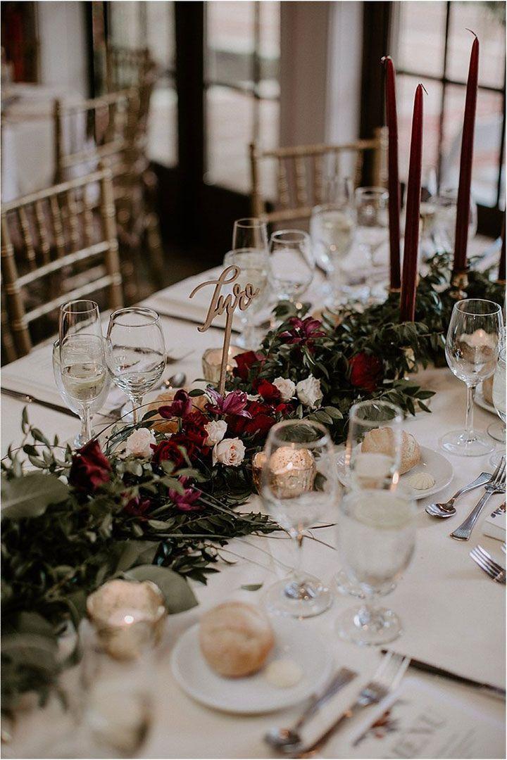 2019 Designer Wedding Dresses & Bridal Gowns Winter