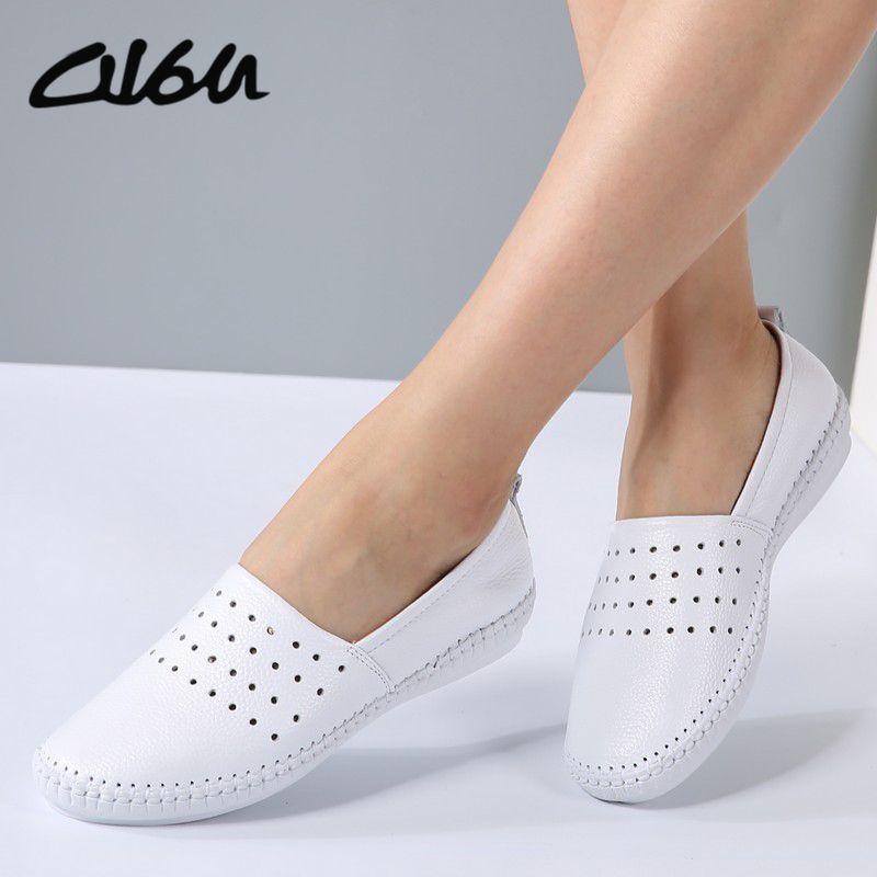 PG Zapato de seguridad modelo Zuko Beige Size: 44 1xAcqDr8m7