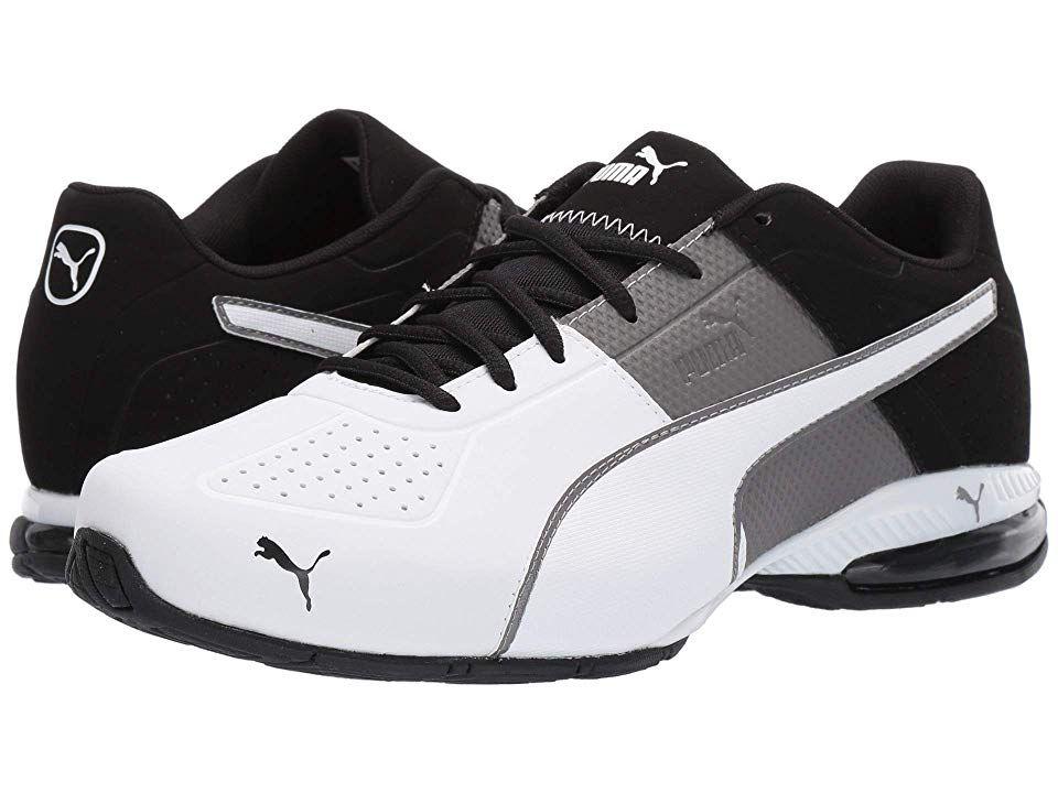 puma cell scarpe