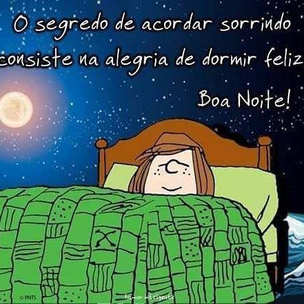 Boa Noite Adesivo T Boa Noite De Boa Noite E Paz