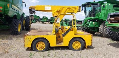 Download Case Drott 85rm2 Carrydeck Crane Workshop Service Repair Manual S406205m2 Repair Manuals Workshop Repair