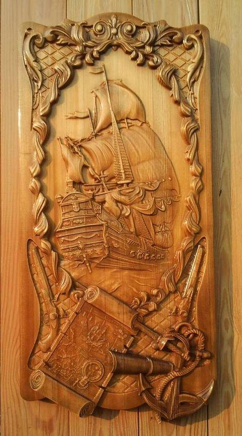 Photo of Idee di intaglio del legno alla moda idee di intaglio del legno