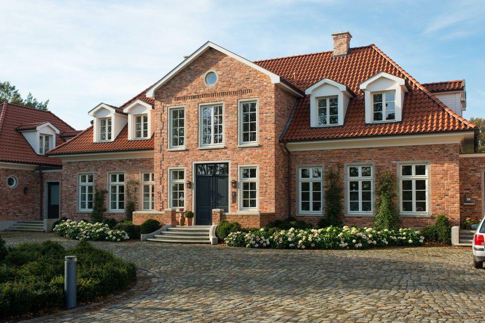 Einfamilienhaus Visbek – Bramlage Architekten