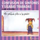 En ocasiones nos encontramos en el colegio con alumnos que al leer y sobre todo al escribir confunden sílabas trabadas con sílabas inversas...
