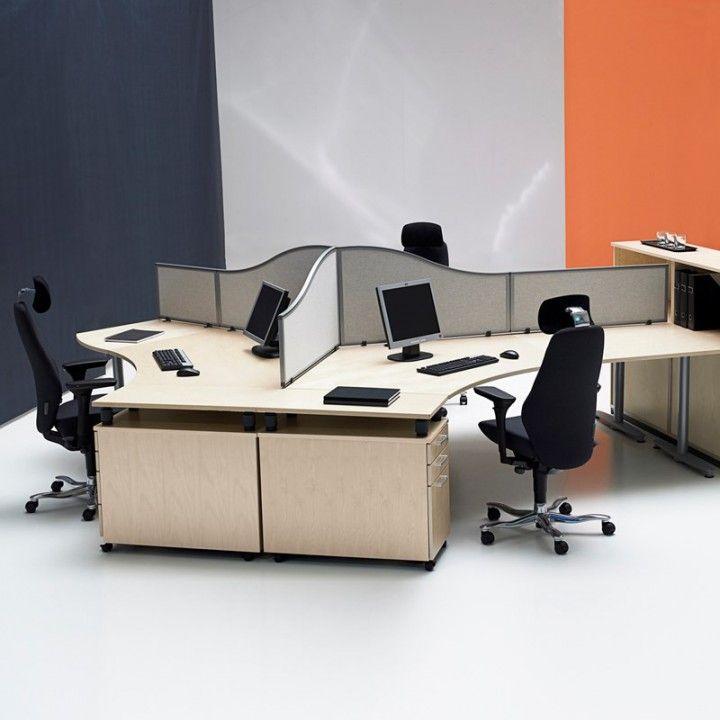A2z Office Equipment