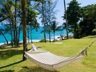 Pin By Michael Swart On Thailand Travel Phuket Hotels