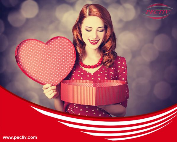 Getting ready for a date tonight? Valentine's is a pretty good excuse to get all glammed up for a romantic dinner date. So be confident and don't forget to wear that perfect smile! :)  HAPPY VALENTINES everyone! <3   #Valentines2015   #pectiv   #love  #lovemonth #happyheartsday #romance   #women   #beauty   #fashion  #mydubai #celebration #lifestyle