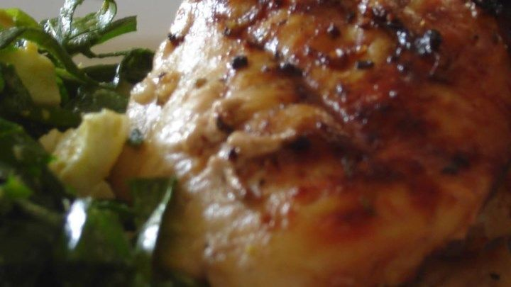 Fajita Marinade III   - Chicken (Turkey)   #Chicken #fajita #III #marinade #Turkey #beeffajitamarinade Fajita Marinade III   - Chicken (Turkey) #steakfajitamarinade Fajita Marinade III   - Chicken (Turkey)   #Chicken #fajita #III #marinade #Turkey #beeffajitamarinade Fajita Marinade III   - Chicken (Turkey) #beeffajitamarinade Fajita Marinade III   - Chicken (Turkey)   #Chicken #fajita #III #marinade #Turkey #beeffajitamarinade Fajita Marinade III   - Chicken (Turkey) #steakfajitamarinade Fajita #beeffajitamarinade