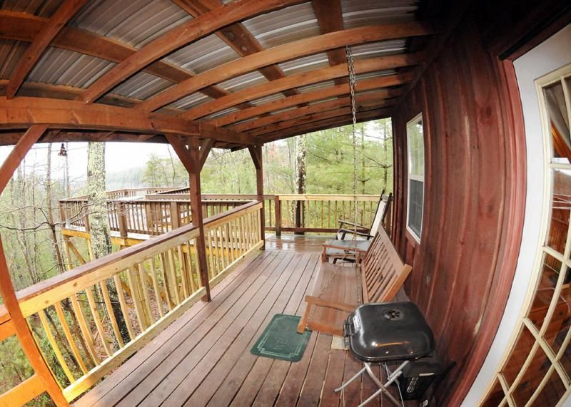 Merveilleux Honey Bear Love Cabin   Red River Gorge Cabin Rentals   (Cabins) Red River