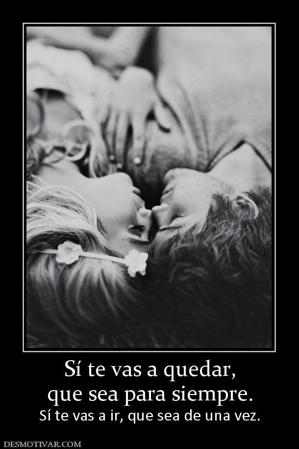 No Juegues Conmigo Frases De Amor Te Amo Y Decirte