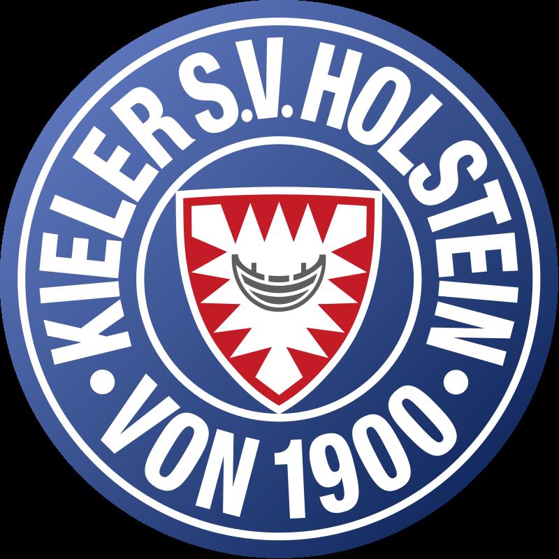 Alemanha Futebol Futebol Alemao Escudos De Futebol