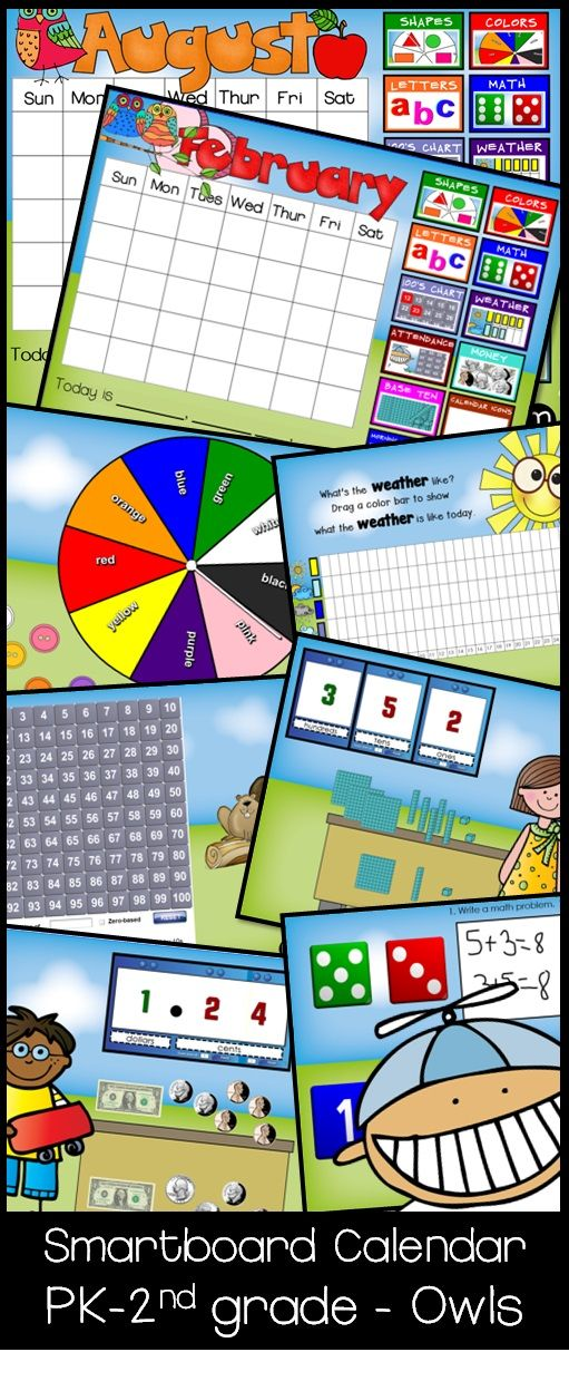 bd1082375cc8675908e843fbe9cb4cbe - Smartboard Games For Kindergarten