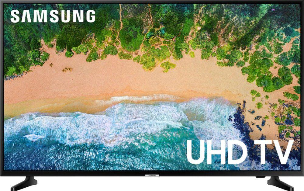 Samsung 85 Inch Tv Black Friday 2020 Deals 4k Ultra Hd Smart Led Tv Sale Discounts Smart Tv Uhd Tv Samsung Smart Tv