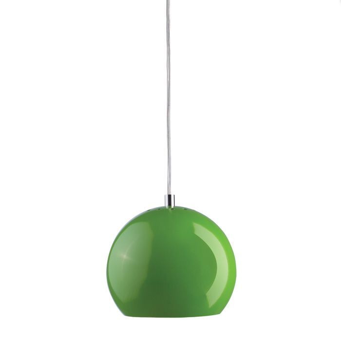 Green pendant light google search kitchen remodel pinterest green pendant light google search aloadofball Gallery
