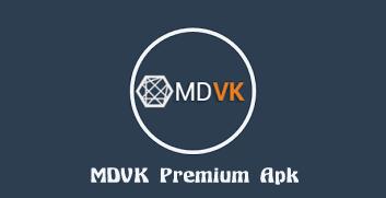 Download Mdvk Pro Apk Mod Premium Https Ift Tt 30nosrd Utilitas