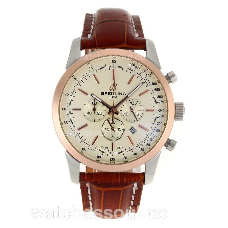 Replica Breitling Aeromarine watches
