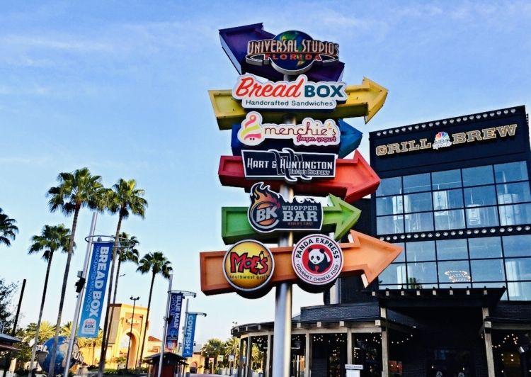 27 Universal Studios Orlando Tips Tricks That Ll Save You Time