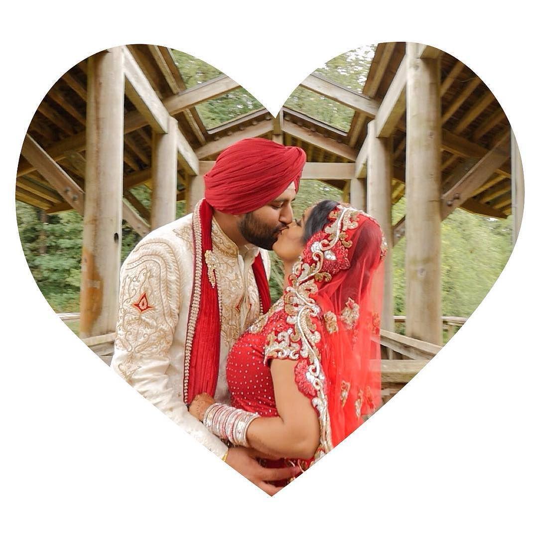 Bridal Mehndi Vancouver : Fabulous vancouver wedding dreamlinefilms surreybc