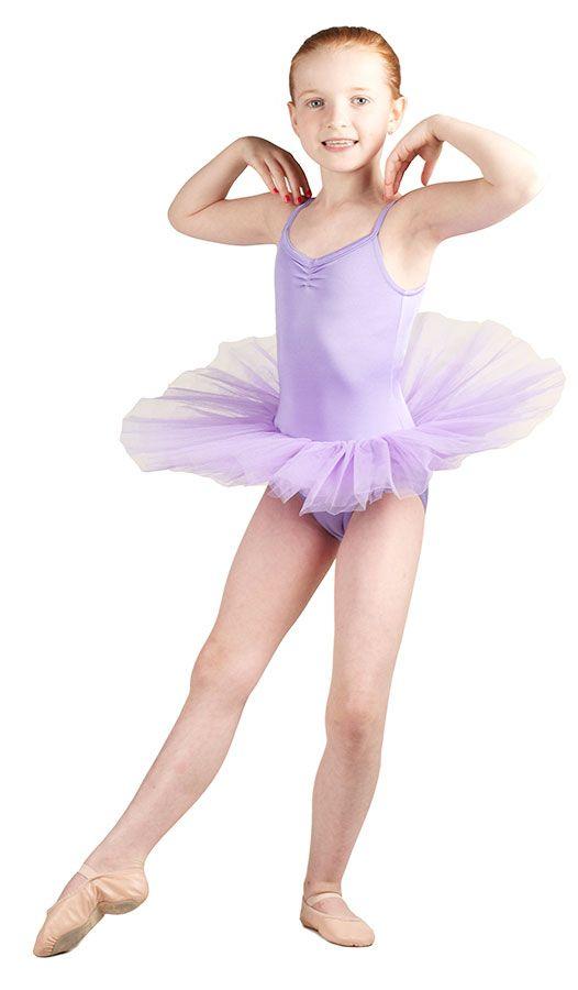 969a592e2 Alegra Basic Kids Camisole Tutu Dress | reindeer decorations | Tutu ...