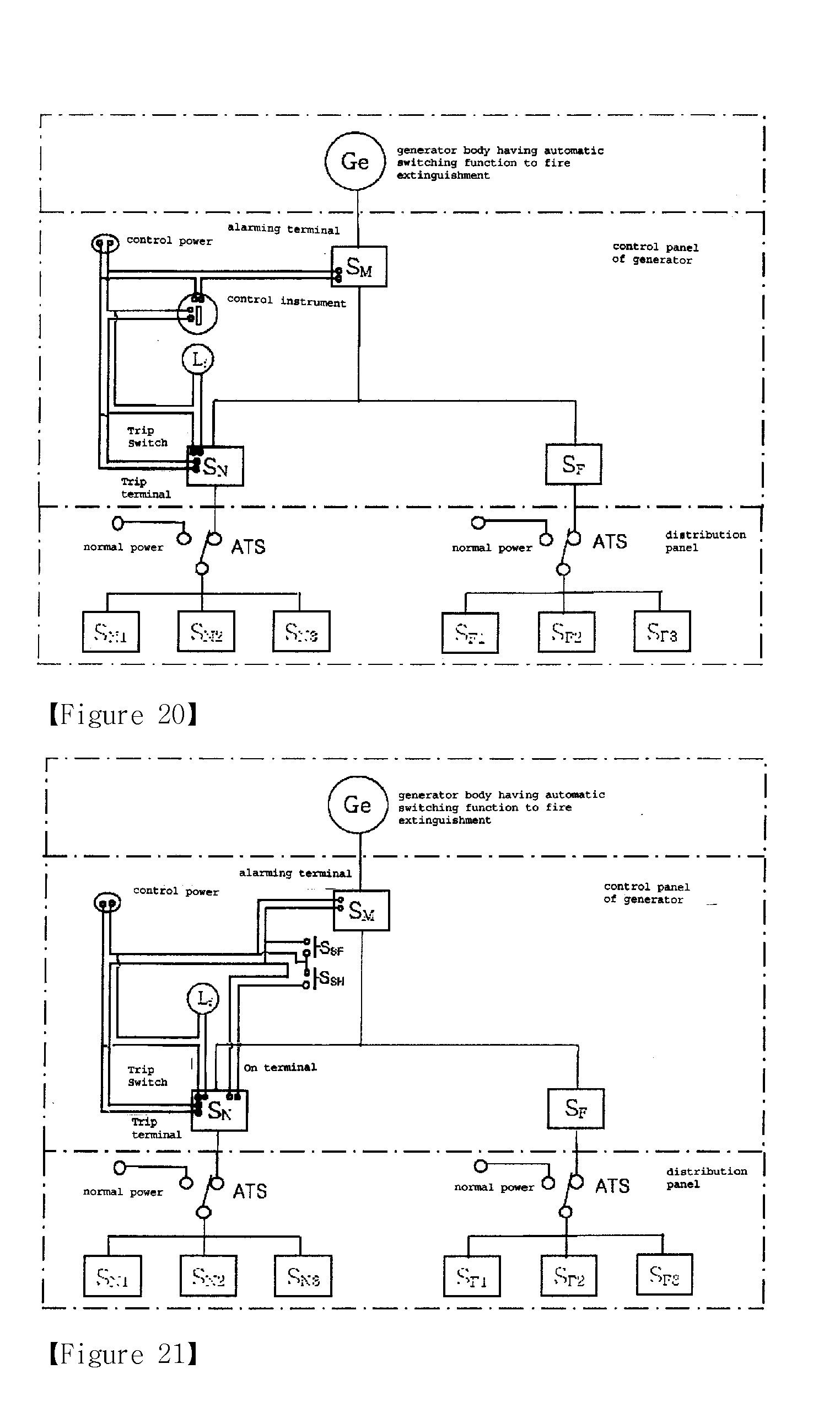 New Fire Alarm System Wiring Diagram Pdf Home Security Systems Fire Alarm System Fire Alarm