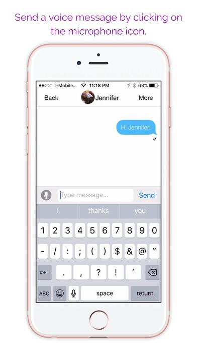 abc dating app