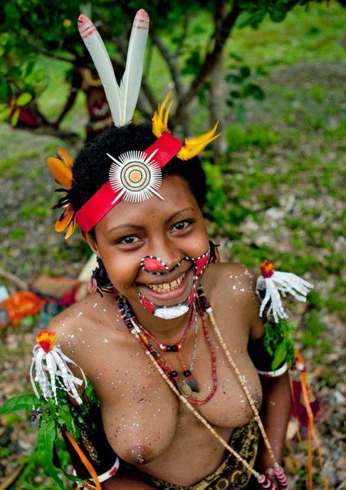 porn nude native islander girls fucking