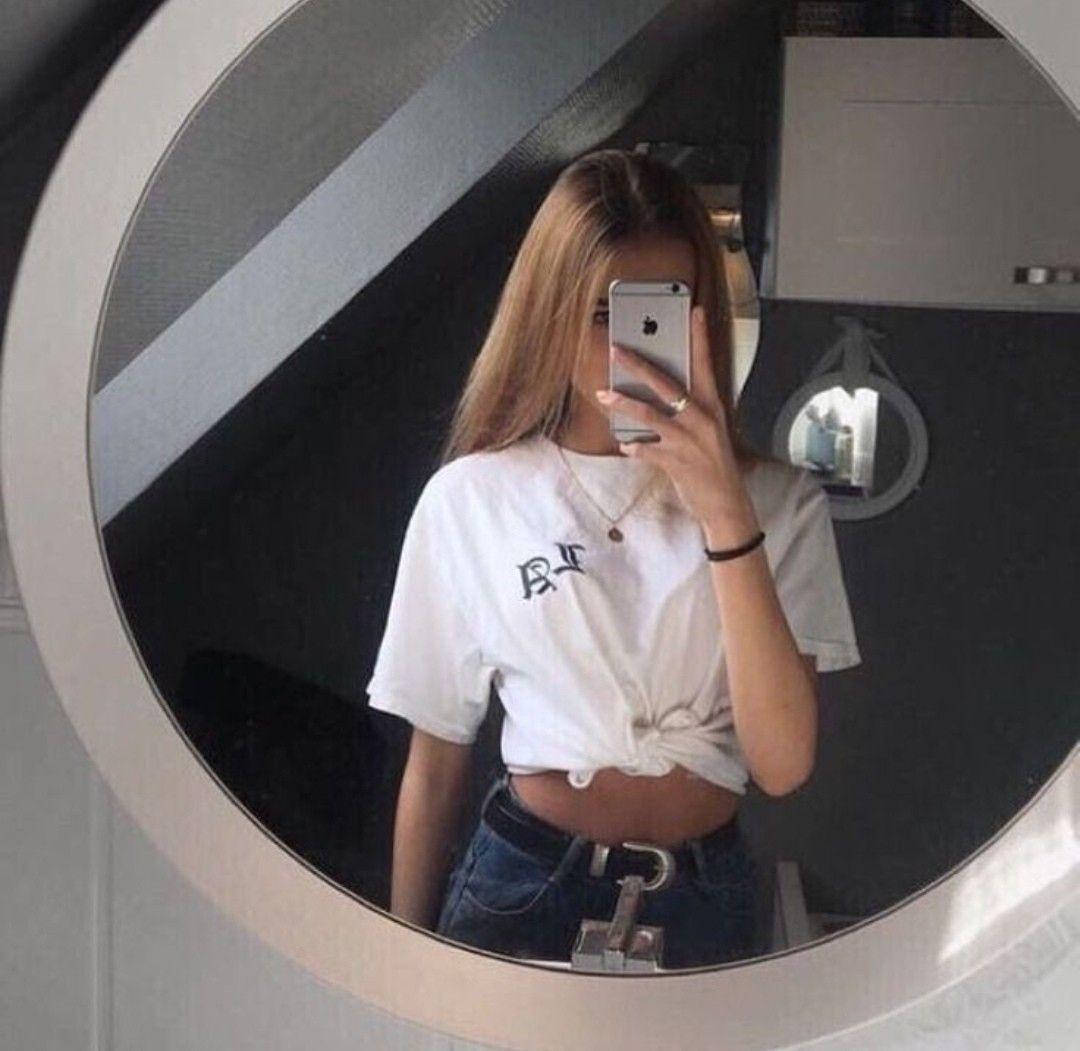 L O R E E E H H In 2020 Bilder Von Madchen Braunhaariges Madchen Blonde Haare Madchen