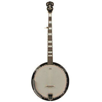 Delta Ridge 5-string Banjo by Delta Ridge  $159 00  The