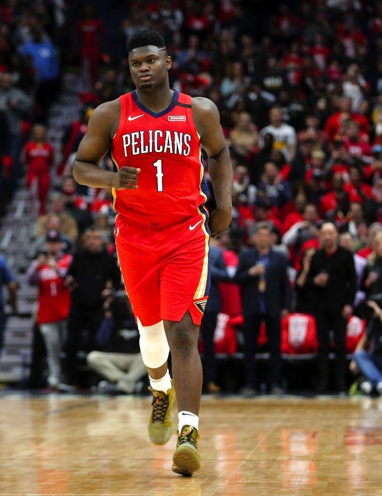 Duke basketball Dukebasketball Basketball Basketball