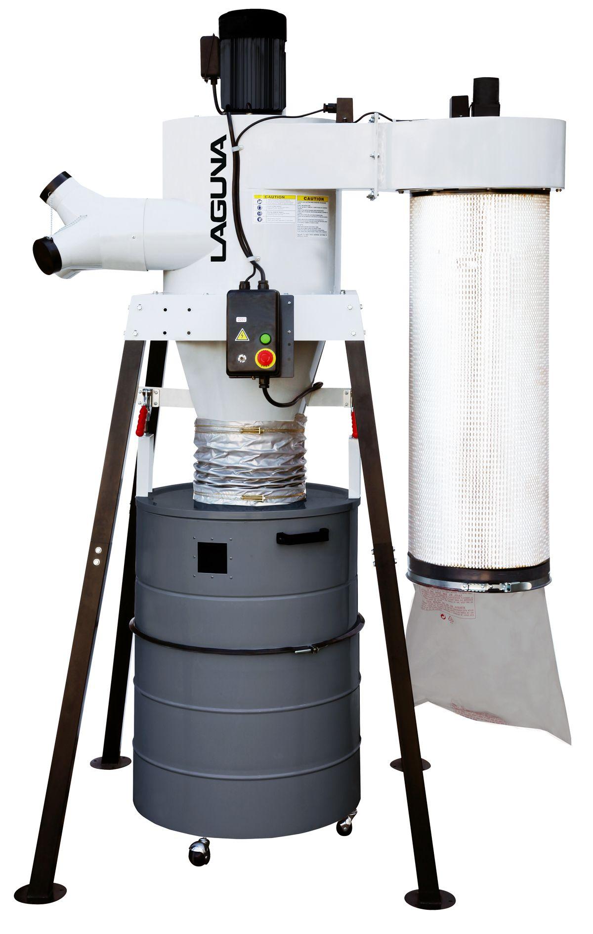 Dust Collector Category Dust collector, Dust collection