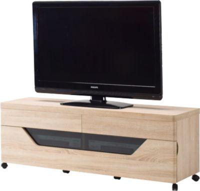 TV-Lowboard Cuuba CU-Libre TV 140 Jetzt bestellen unter