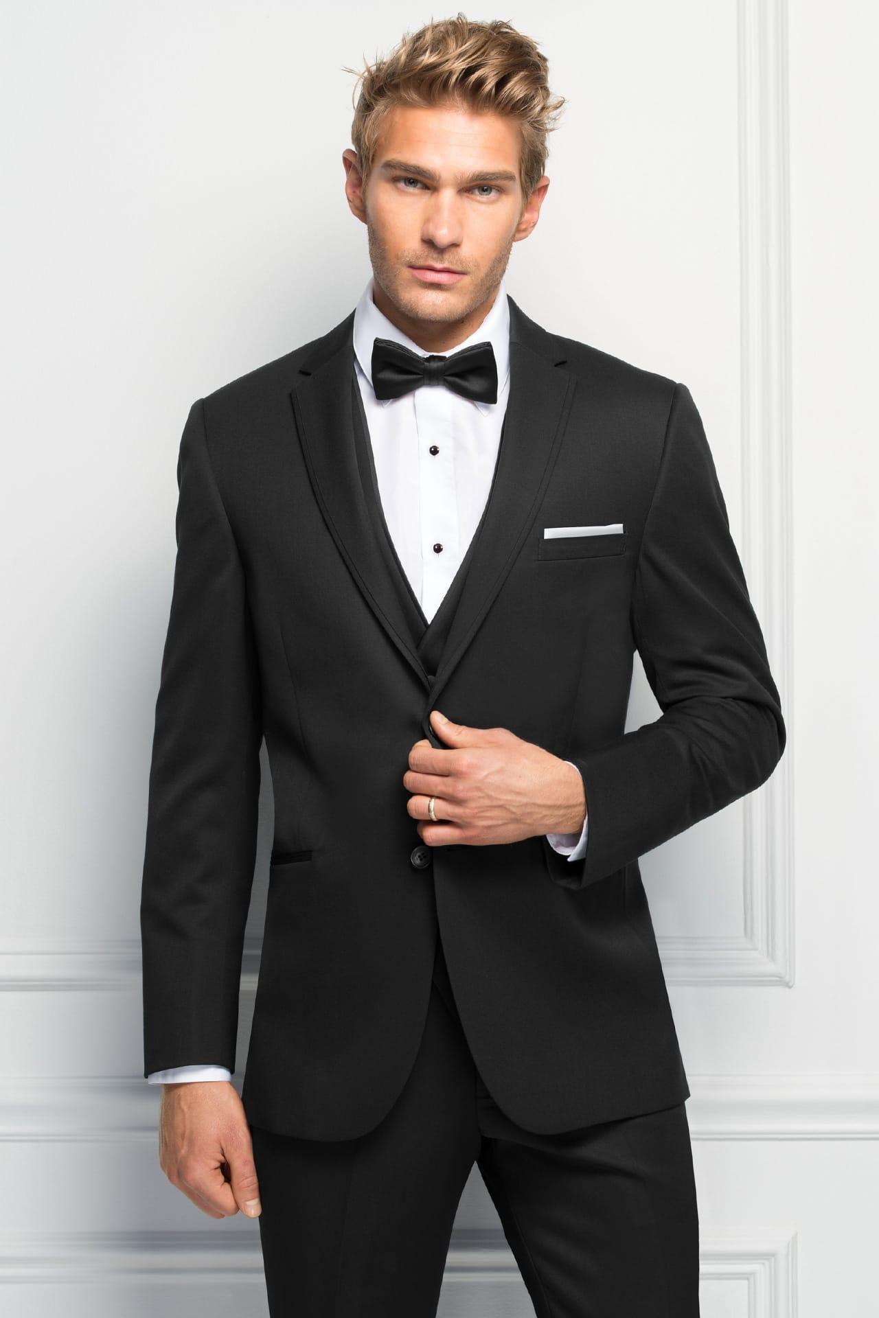 Michael Kors Ultra Slim Sterling Wedding Suit Ultra Slim Fit Suit | Jim's  Formal Wear